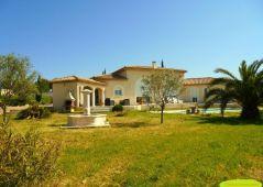 A vendre Pezenas 341191139 Fidécial immobilier