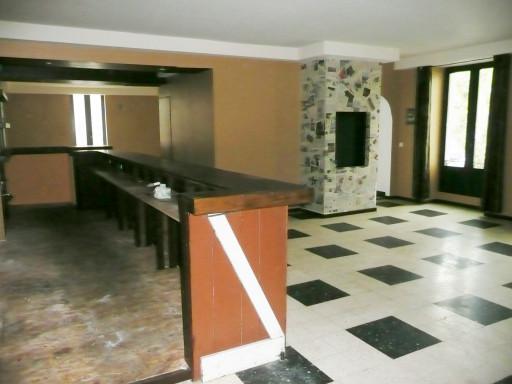 A vendre Pezenas 341191143 Fidécial immobilier