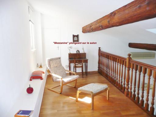 A vendre Pezenas 341191145 Fidécial immobilier