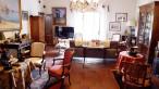 A vendre  Pinet   Réf 341191151 - Fidécial immobilier
