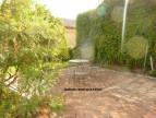 A vendre  Pinet | Réf 341191151 - Fidécial immobilier
