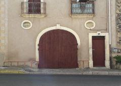 A louer Caux 341191152 Fidécial immobilier