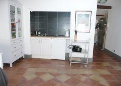 A vendre Pezenas 341191157 Fidécial immobilier