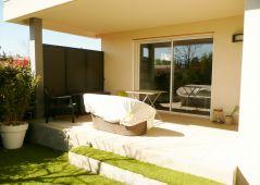 A vendre Pezenas 341191159 Fidécial immobilier