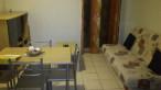 A louer Montagnac 341191161 Fidécial immobilier