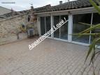 A louer  Montagnac | Réf 341191174 - Fidécial immobilier