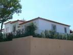 A vendre  Beziers   Réf 341191182 - Fidécial immobilier