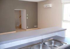 A louer Montagnac 34119541 Fidécial immobilier