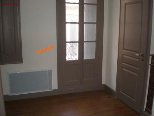A louer Pezenas 34119550 Fidécial immobilier