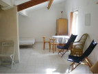 A louer  Pezenas | Réf 34119586 - Fidécial immobilier
