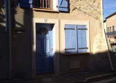 A louer Castelnau De Guers 3411976 Fidécial immobilier
