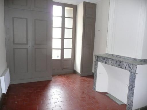A vendre Pezenas 34119850 Fidécial immobilier