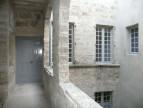 A louer  Pezenas   Réf 34119901 - Fidécial immobilier