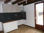 A louer  Paulhan   Réf 34119902 - Fidécial immobilier