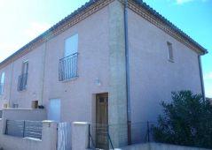 A louer Pezenas 34119906 Fidécial immobilier