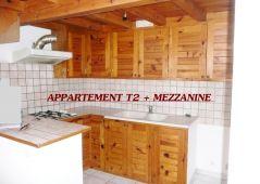 A louer Montagnac 34119916 Fidécial immobilier
