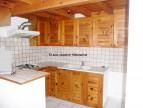 A louer  Montagnac | Réf 34119916 - Fidécial immobilier