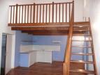 A louer  Pezenas | Réf 34119925 - Fidécial immobilier