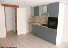 A louer Castelnau De Guers 34119933 Fidécial immobilier