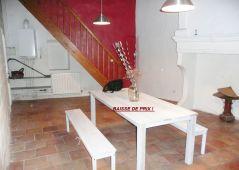 A vendre Pezenas 34119948 Fidécial immobilier