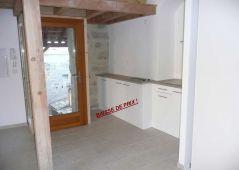 A vendre Pezenas 34119952 Fidécial immobilier
