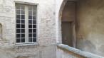 A vendre  Pezenas   Réf 34119972 - Fidécial immobilier