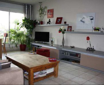 A vendre Montpellier  341213299 Marianne habitat lattes