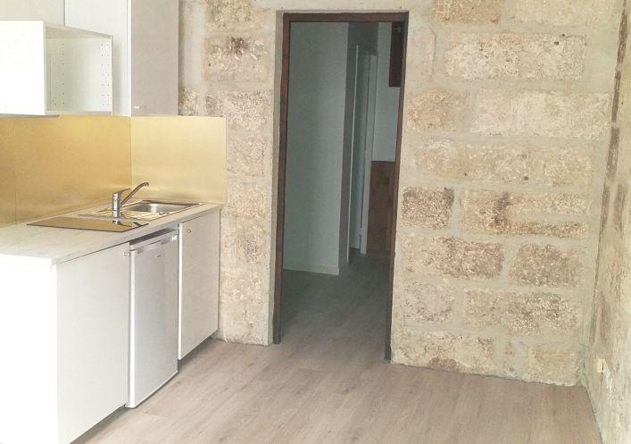 A louer Appartement Montpellier | R�f 341213686 - Marianne habitat lattes