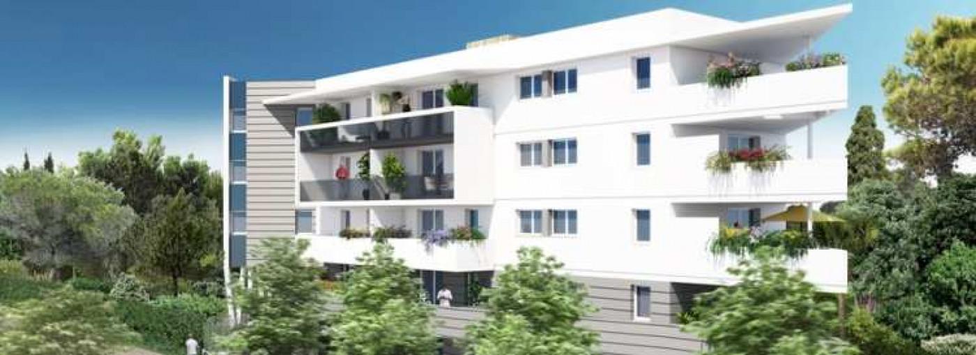A louer Montpellier 341213986 Marianne habitat lattes