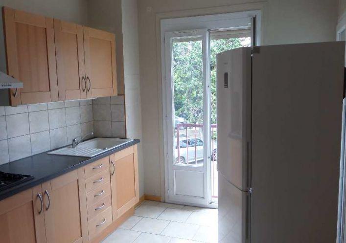 A louer Montpellier 341214250 Marianne habitat lattes