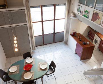 A vendre Montpellier  341214300 Marianne habitat lattes