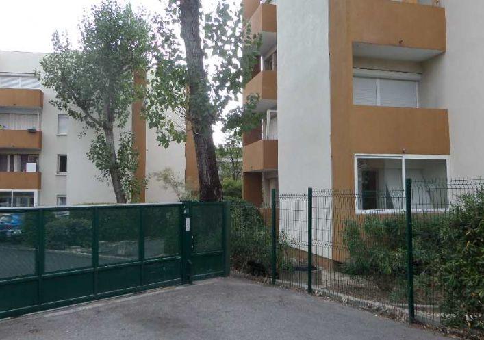 A louer Montpellier 341214317 Marianne habitat lattes