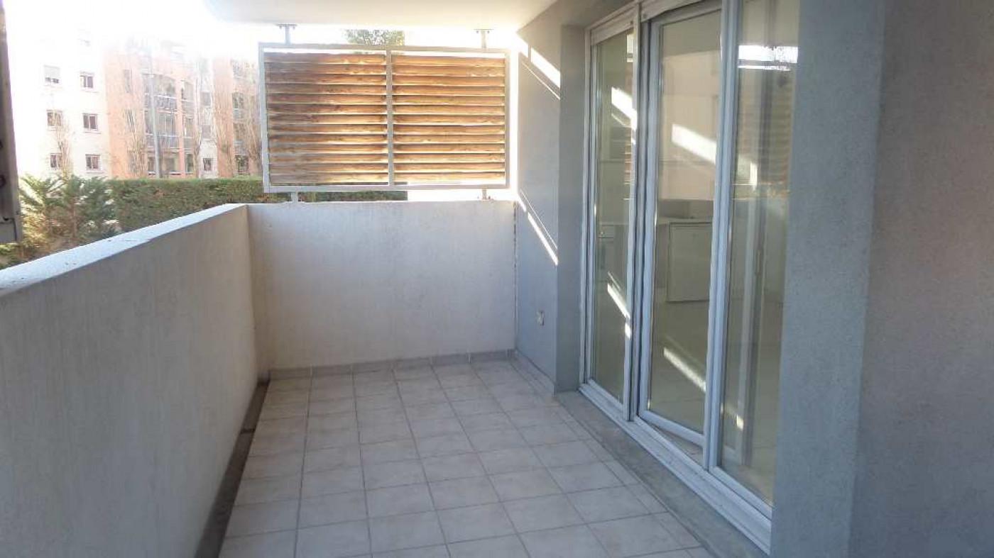A louer Montpellier 341214361 Marianne habitat lattes