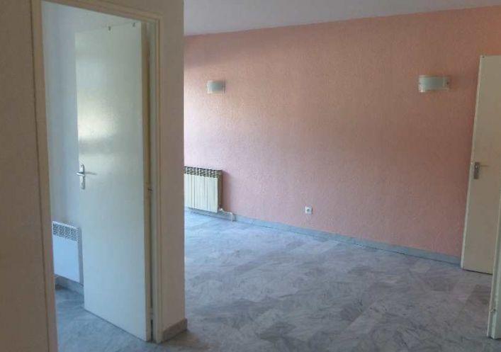 A louer Appartement Carnon Plage | R�f 341214388 - Marianne habitat lattes