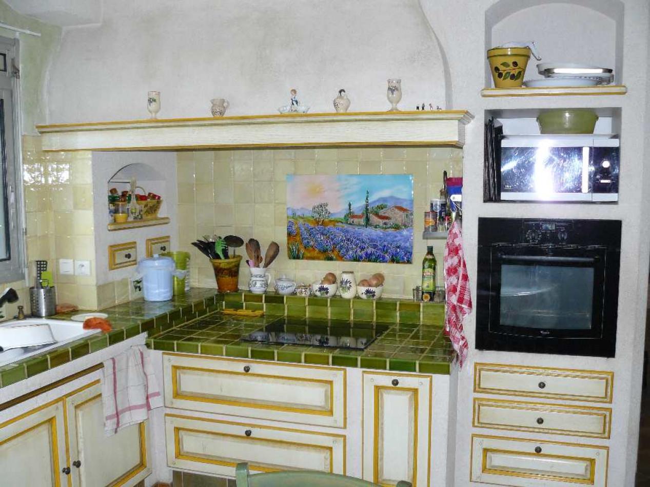A vendre Perols 341214393 Marianne habitat lattes