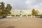 A vendre Montpellier 341214594 Marianne habitat lattes