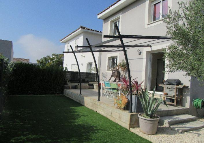 A vendre Aimargues 341214597 Marianne habitat lattes