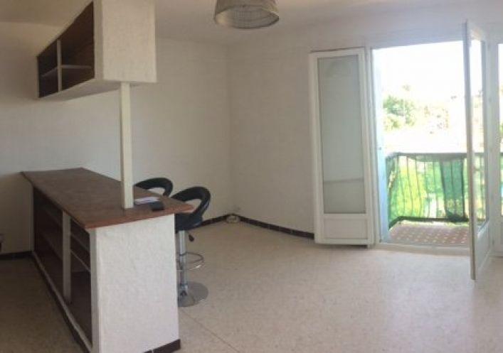 A louer Montpellier 341214740 Marianne habitat lattes