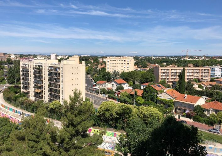 A vendre Montpellier 341214781 Marianne habitat lattes