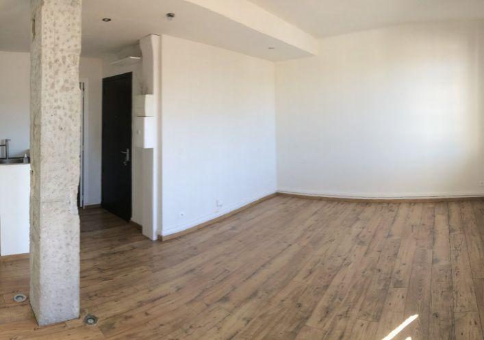 A louer Appartement Montpellier | R�f 341214824 - Marianne habitat lattes