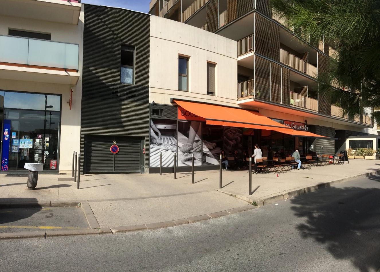 A louer  Montpellier | Réf 341214832 - Marianne habitat lattes
