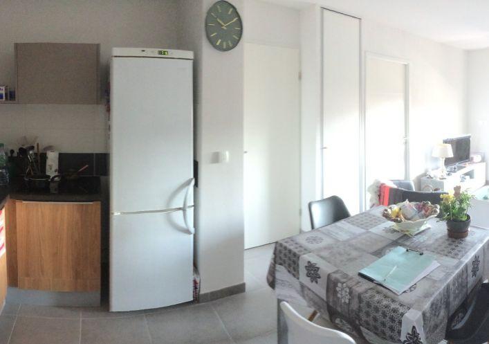 A louer Appartement Lattes   R�f 341214836 - Marianne habitat lattes