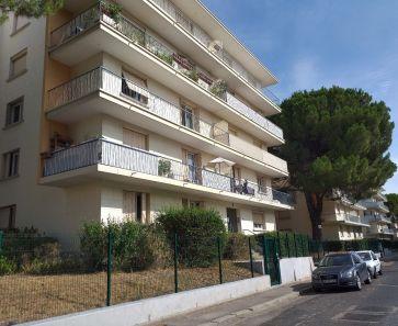 A louer  Montpellier   Réf 341214848 - Marianne habitat lattes