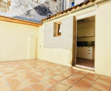 A louer Montpellier 341214850 Marianne habitat lattes