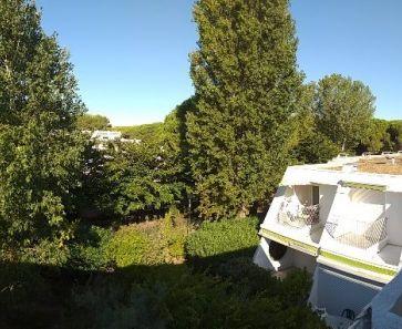 A louer La Grande Motte  341214851 Marianne habitat lattes