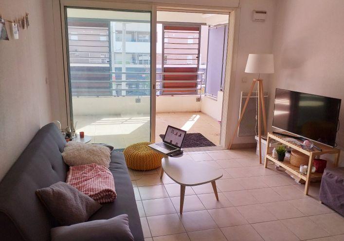 A louer Castelnau Le Lez 341214855 Marianne habitat lattes
