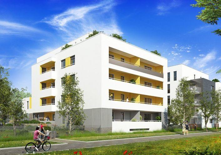 A louer Montpellier 341214856 Marianne habitat lattes