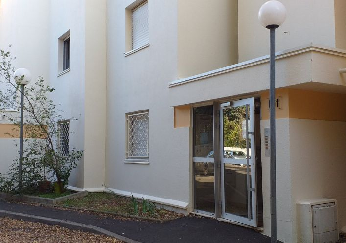A louer Montpellier 341214878 Marianne habitat lattes