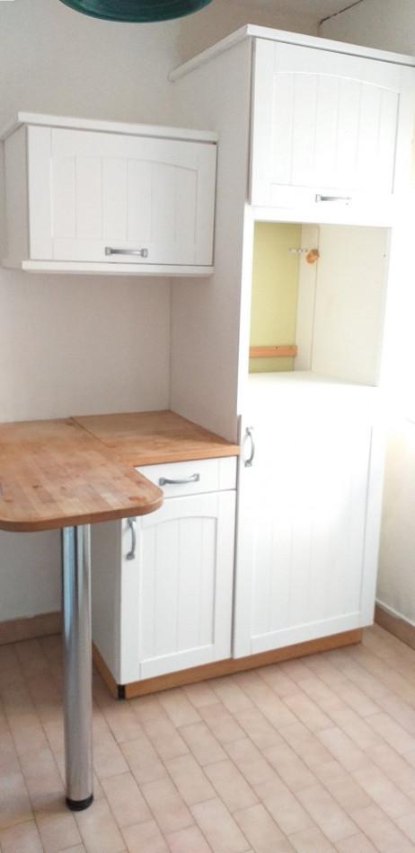 A louer Montpellier 341214884 Marianne habitat lattes