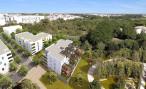 A louer  Montpellier   Réf 341214891 - Marianne habitat lattes